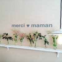Paris | Visit to Merci Concept Store