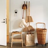 Keeping your home clean and organized | Get a helping hand from Helpling Singapore