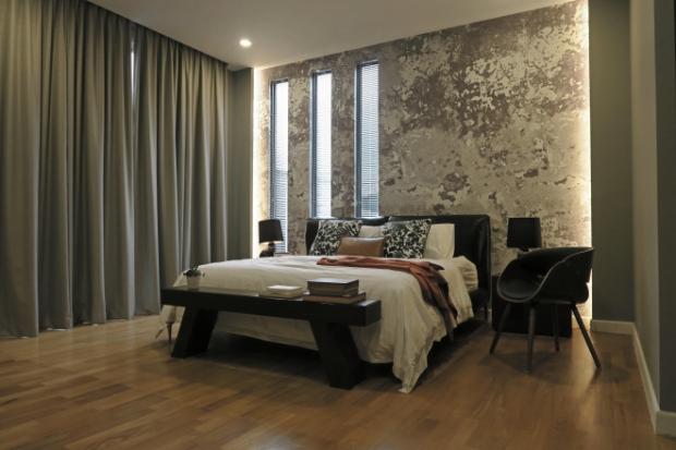 bro_bedroom_2