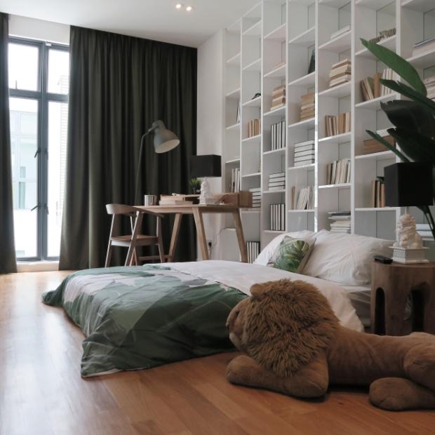 my_bedroom_1
